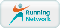 Glasgow Running Network logo