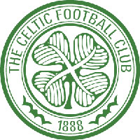 Celtic Football Club, Glasgow