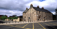Hotels near Provand's Lordship Glasgow